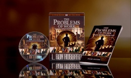 problems_of_work_dvd_english