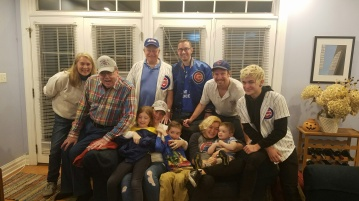 cubs-family