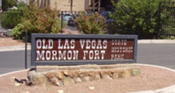 old-mormon-fort-2